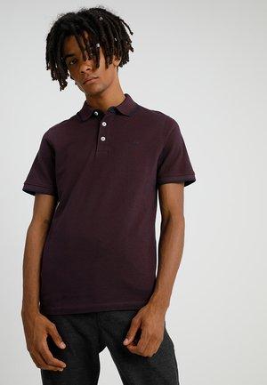 Polo shirt - port royale