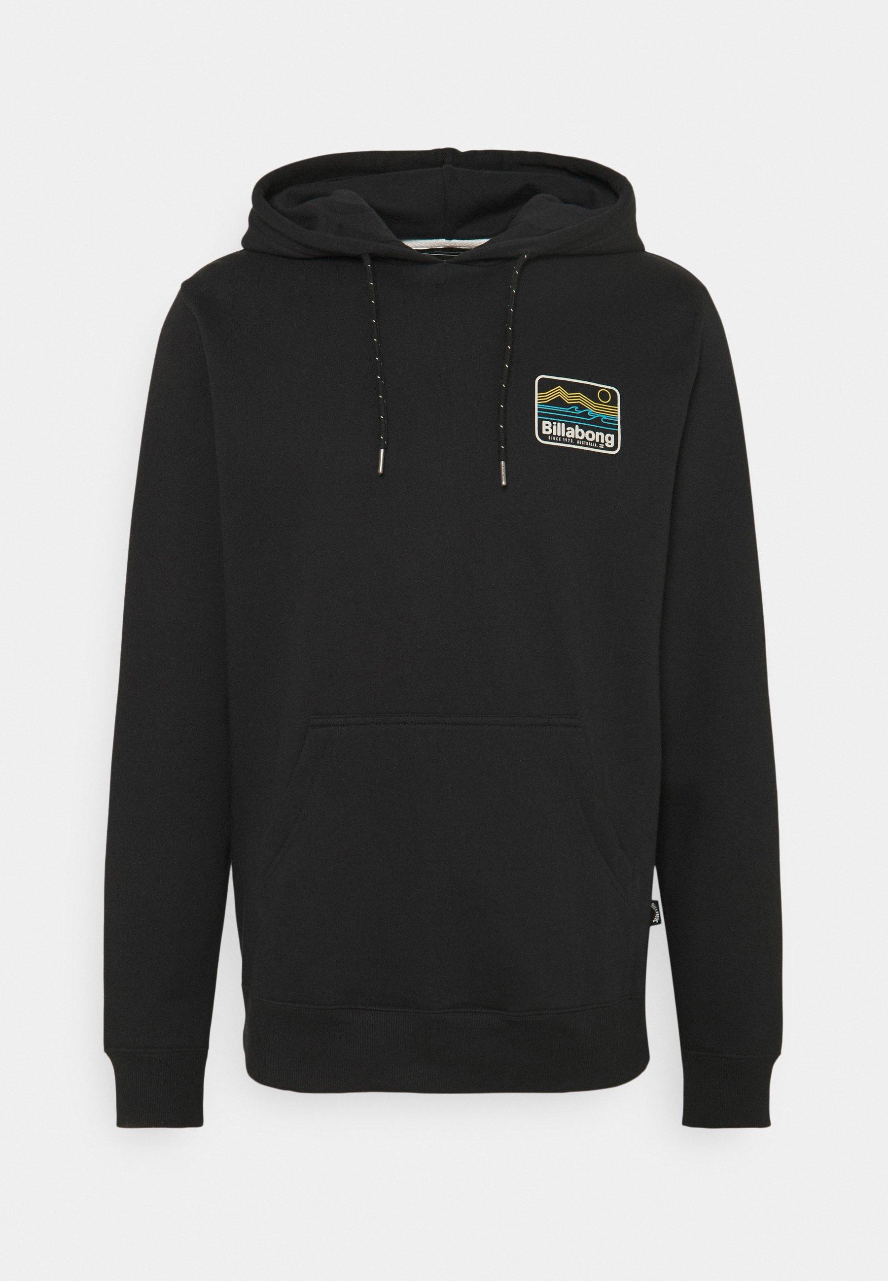 Herren DREAMCOAST - Sweatshirt
