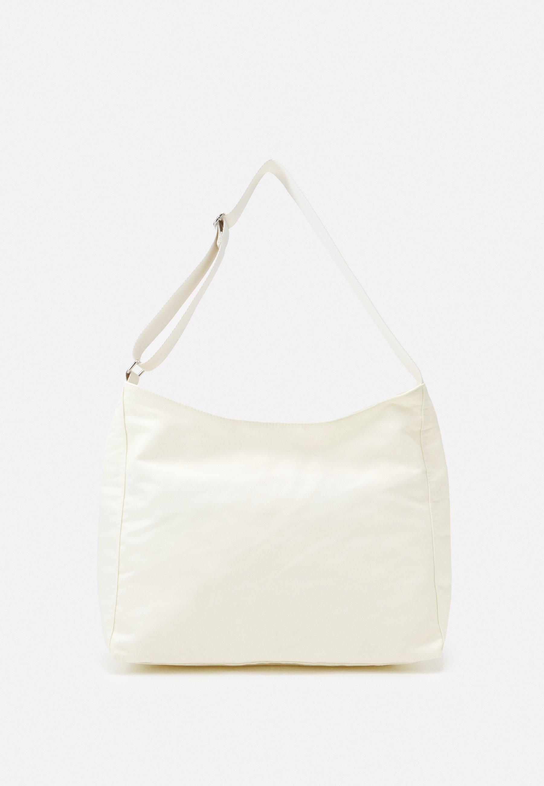 Women CARRY BAG - Across body bag