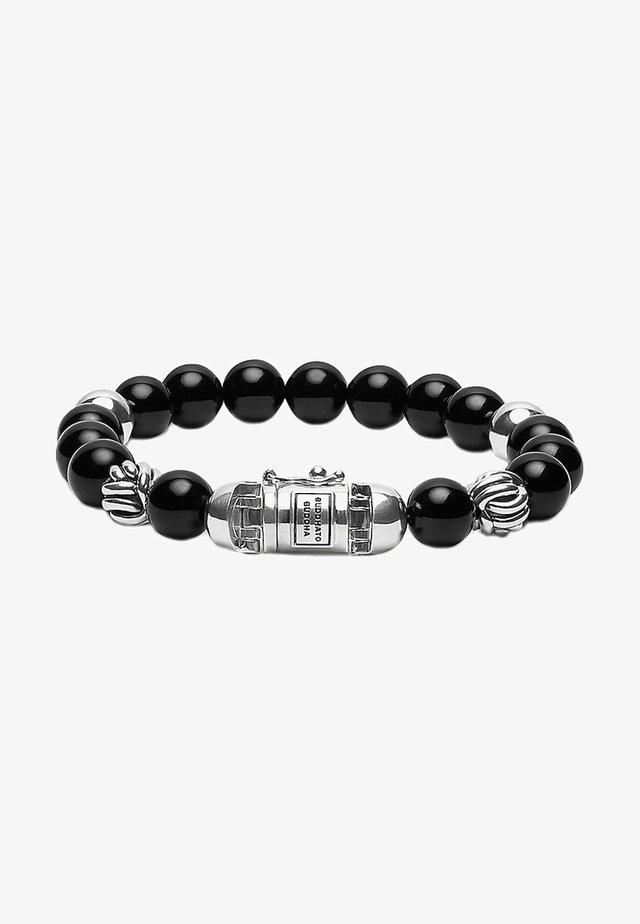 ONYX  - Bracelet - black