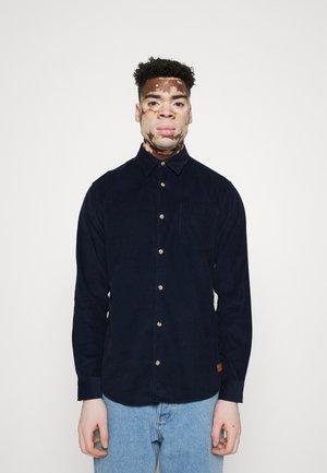 JJKENDRICK - Shirt - navy blazer