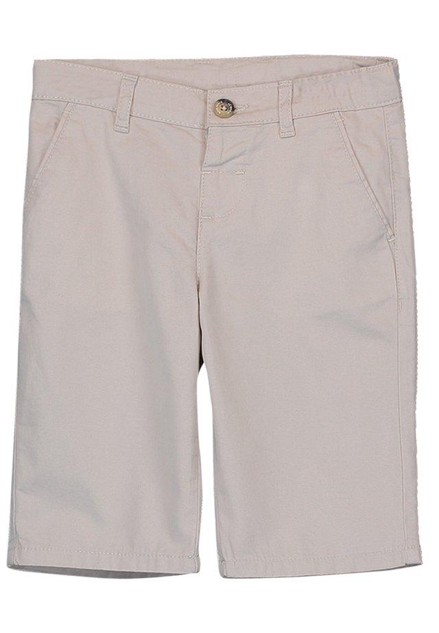 ROLLER - Shorts - grey