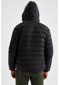 DeFacto Fit - Light jacket - black - 2