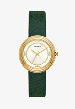THE BAILEY - Watch - green