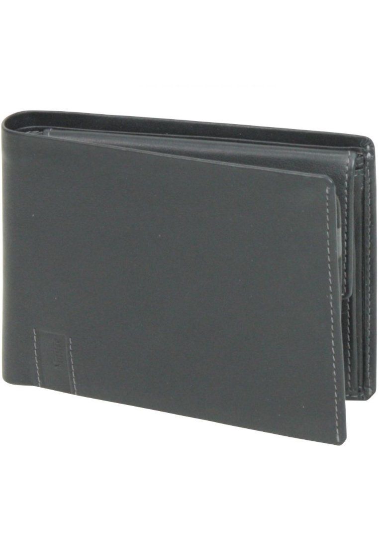 Maître - SMU - Wallet - schwarz