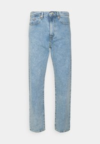 PS Paul Smith - Relaxed fit jeans - blue - 3