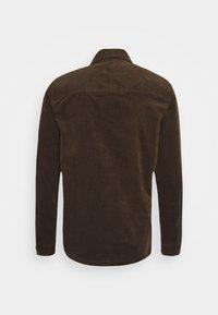 Lindbergh - Summer jacket - brown - 1