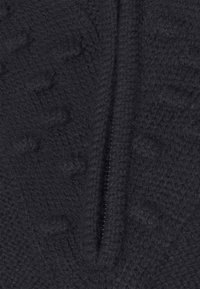 Daily Sports - AMEDINE UNLINED - Jumper - navy - 2