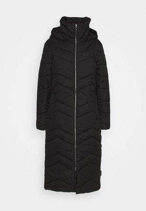 KYOTO LONG COAT - Veste d'hiver - black