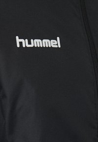 Hummel - Kurtka Outdoor - black - 2