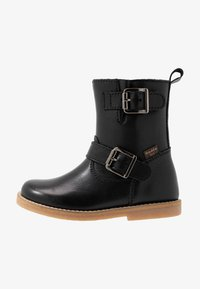 Froddo - Winter boots - black - 1