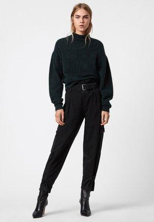 VIKA  - Pullover - green