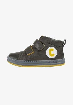RUNNER FOUR - Sneakers - dunkelgrau