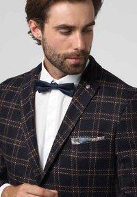 CG – Club of Gents - Blazer jacket - marine beige - 2