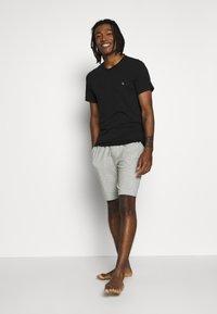 Calvin Klein Underwear - Pyjama bottoms - grey - 0