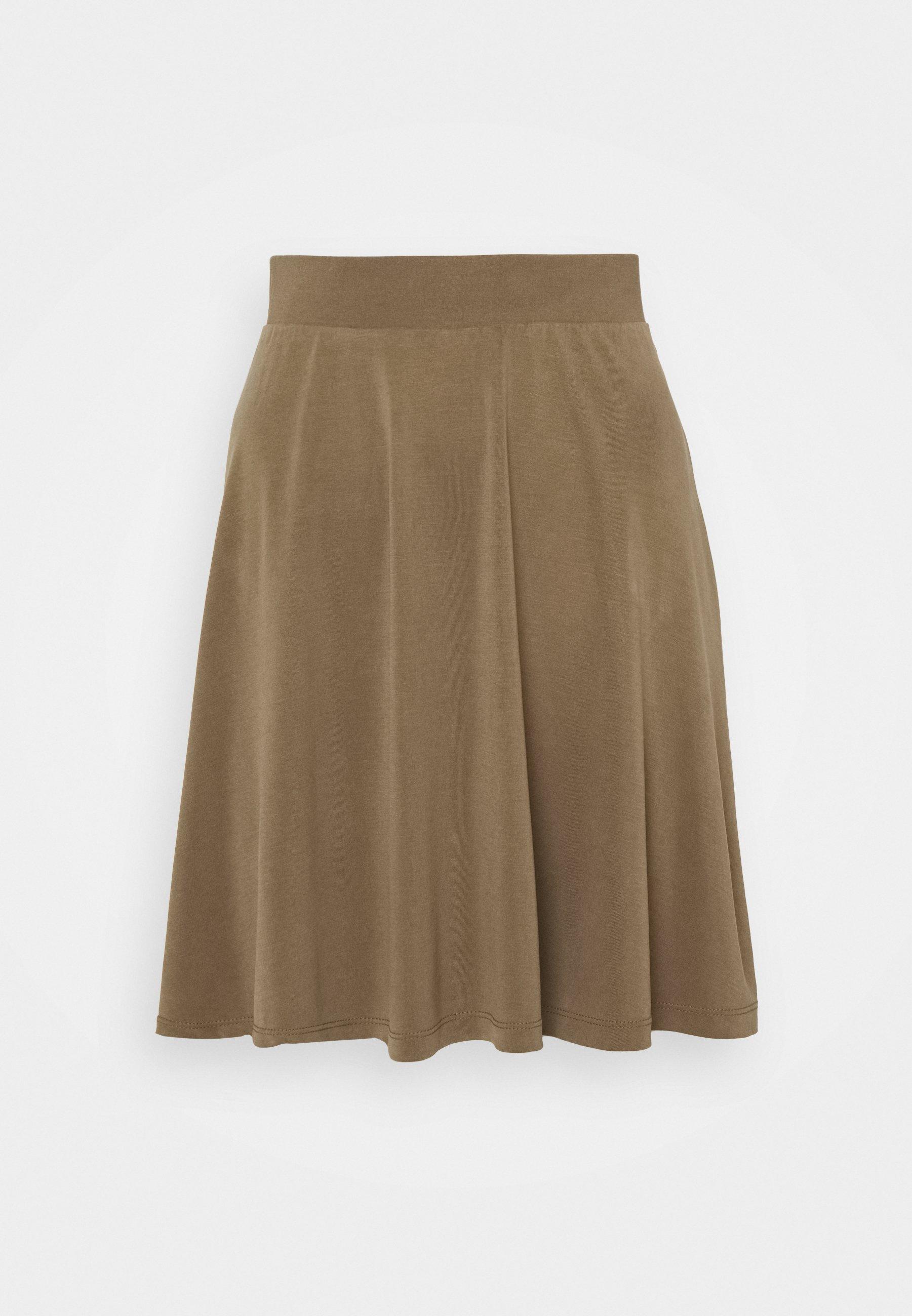 Women PCKAMALA SKIRT - A-line skirt