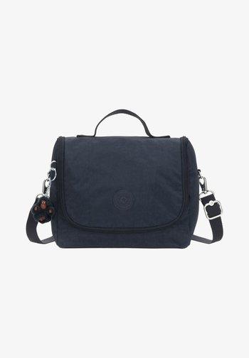 Other accessories - true blue tonal