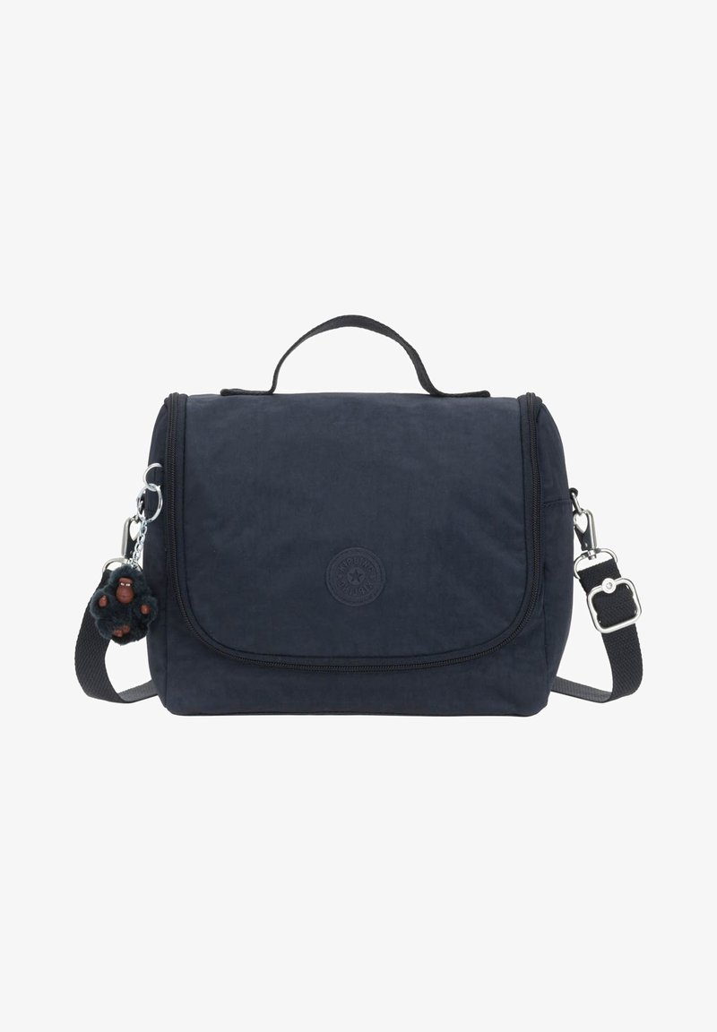 Kipling - Other accessories - true blue tonal