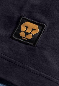 Liger - LIMITED TO 360 PIECES - Basic T-shirt - navy - 5