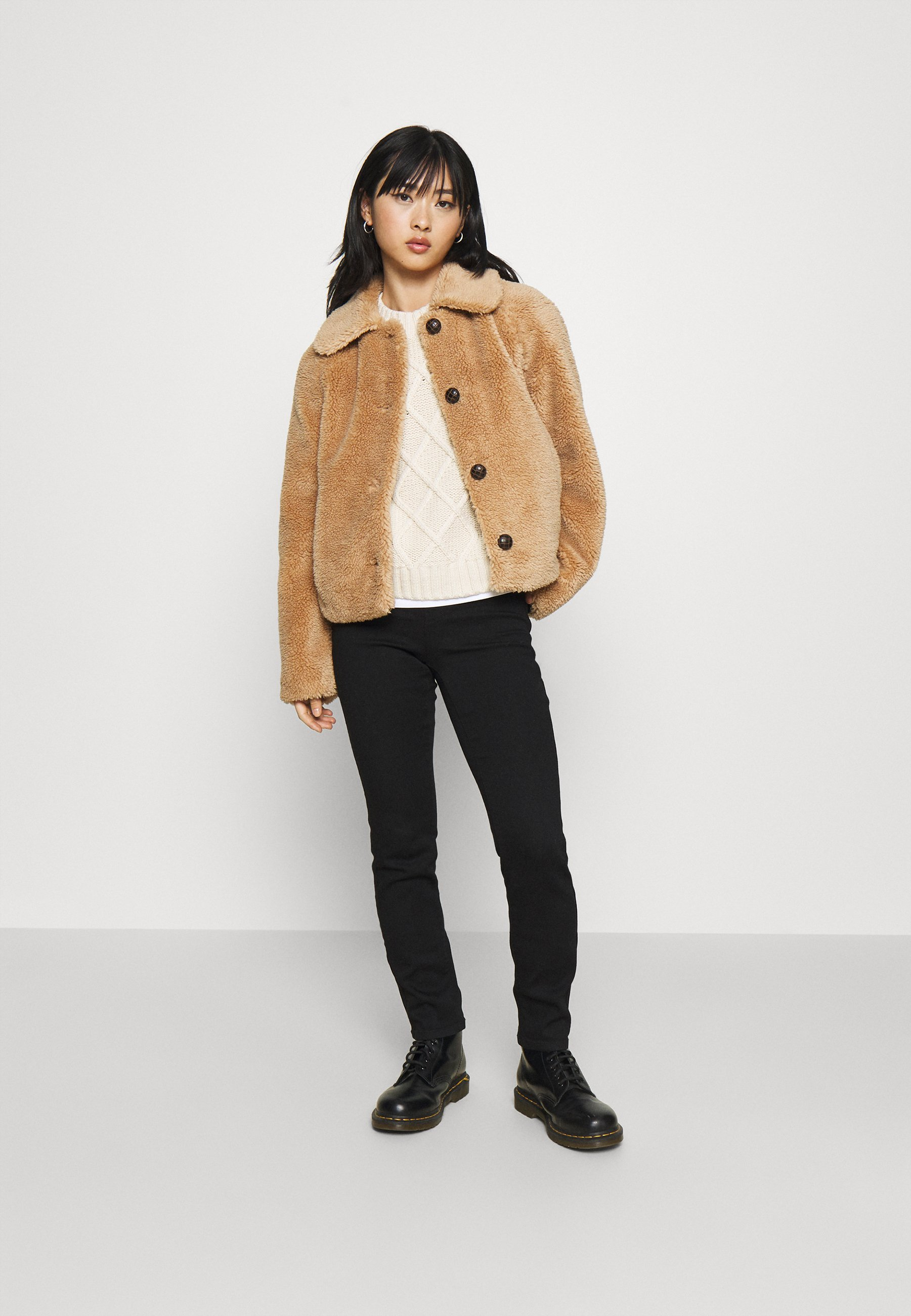 Donna ONLEMILY JACKET - Giacca invernale