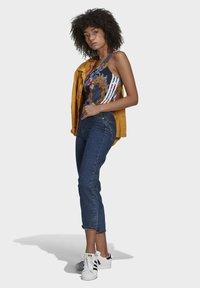 adidas Originals - HER STUDIO LONDON BODYSUIT - Top - multicolor - 1