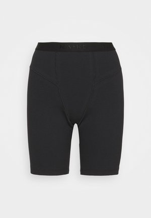 ZIA - Shorts - black