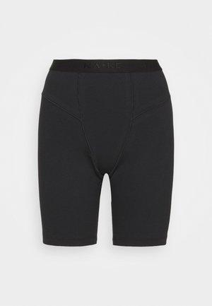 ZIA - Shortsit - black