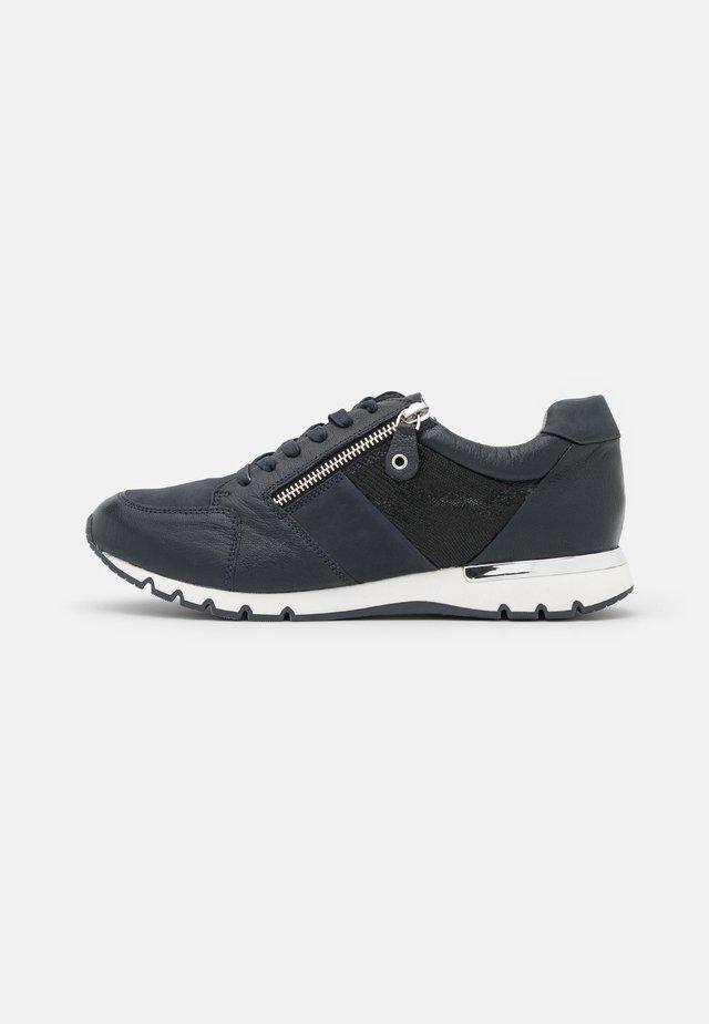 Sneakers basse - ocean