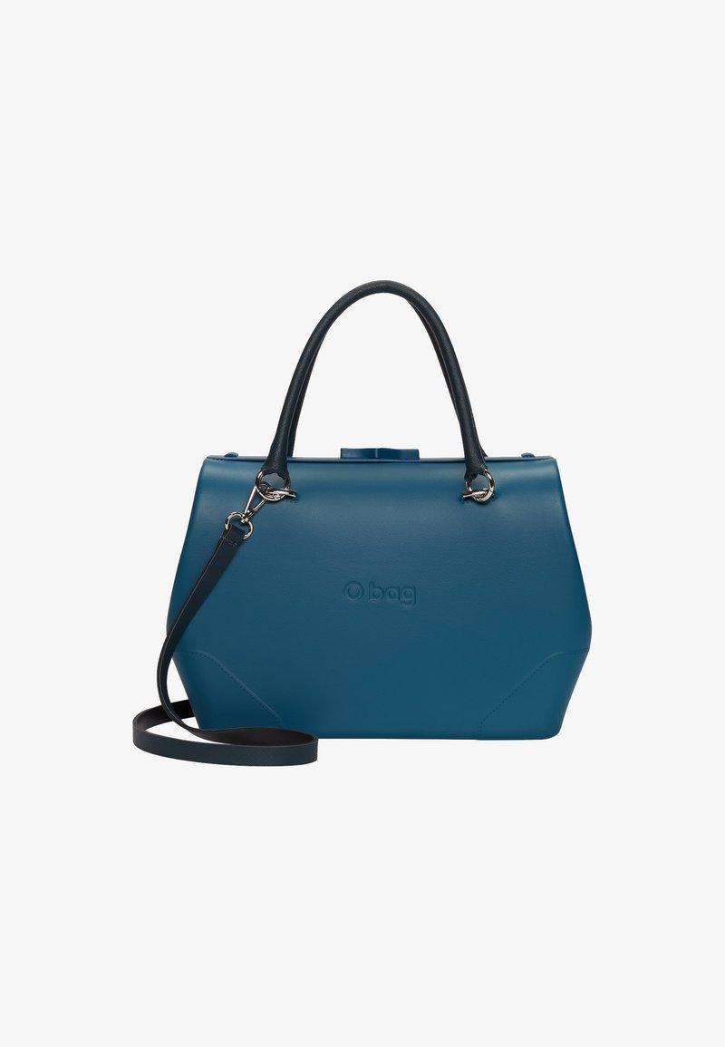 O Bag - Handbag - ottanio