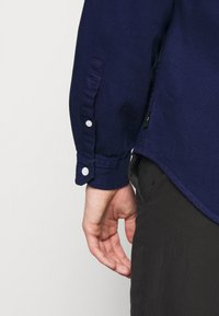PS Paul Smith - MENS TAILORED FIT - Shirt - dark blue - 3