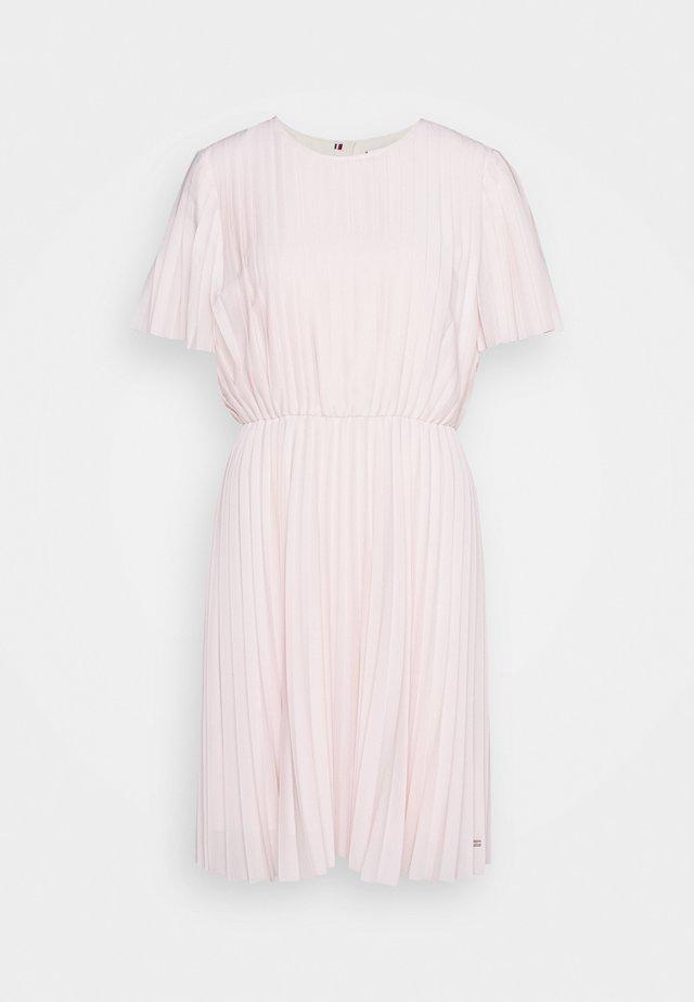 MADALINE DRES - Sukienka letnia - pale pink
