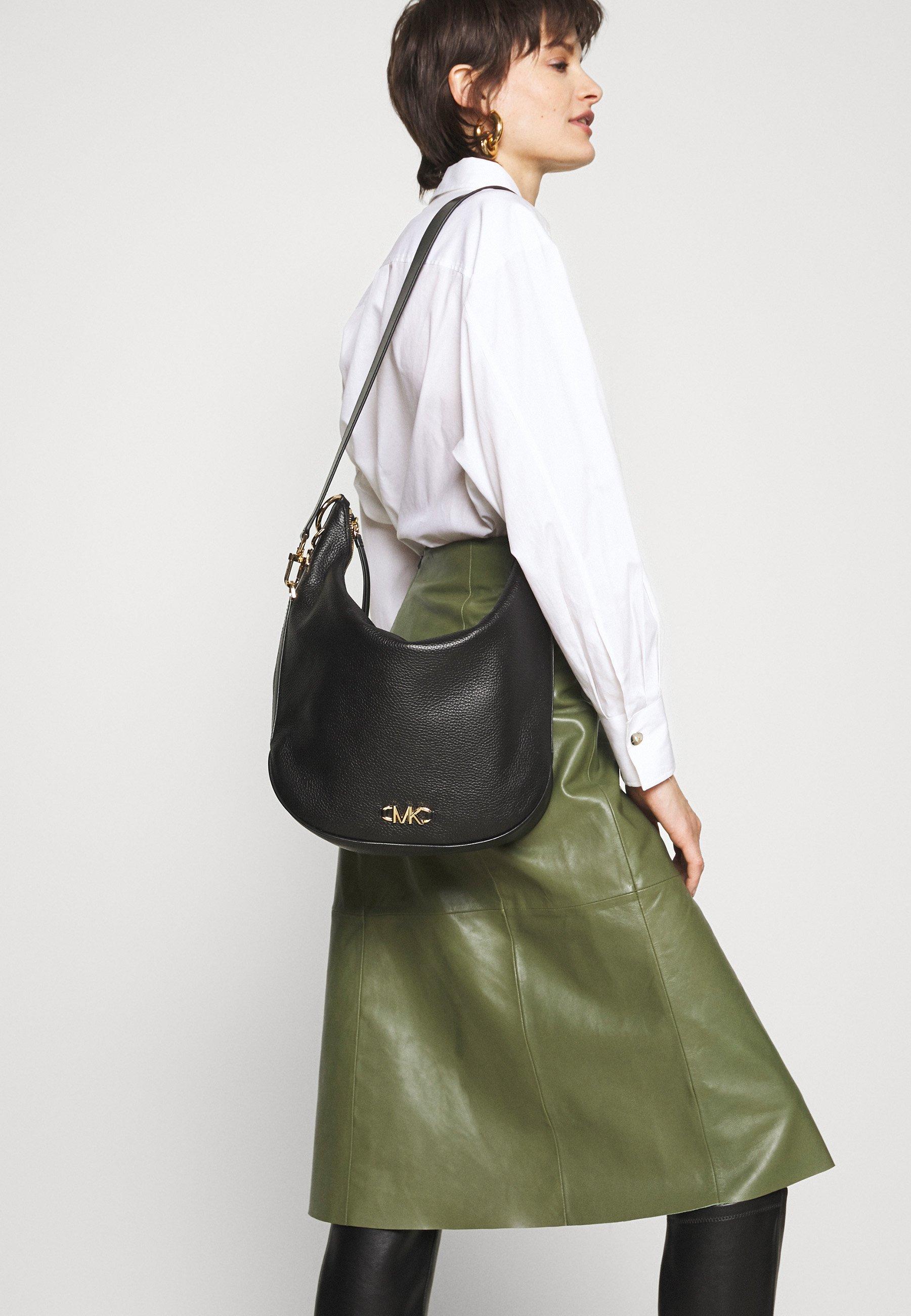 Women IZZY - Tote bag