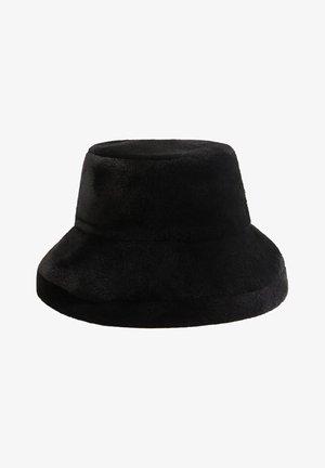 Cappello - czarny