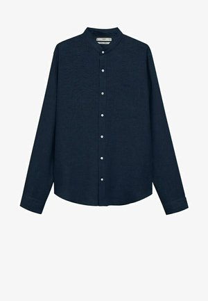 SLIM FIT  - Camicia - donkermarine