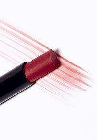 Dr. Hauschka - SHEER LIPSTICK - Lipstick - florentina - 2