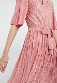 MAX&Co. - PLATA - Cocktail dress / Party dress - rose pink - 5