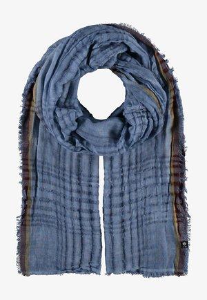 Sjal / Tørklæder - denim