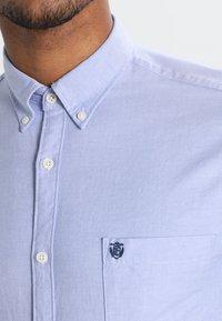 Selected Homme - NOOS - Shirt - light blue - 3