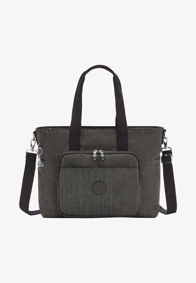 MIRI - Håndtasker - black peppery