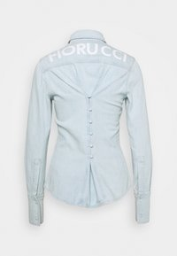 Fiorucci - JOCKEY REDRUM - Camicia - light vintage - 2
