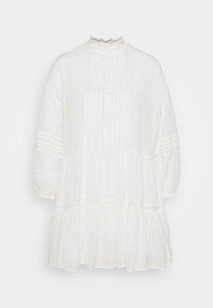 AMADA - Day dress - mousse