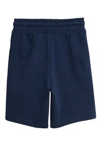 Next - Shorts - royal blue - 1