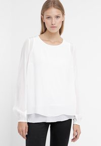 More & More - Blouse - off white - 0