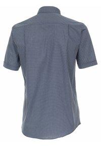 Casamoda - COMFORT FIT  - Shirt - blue - 1