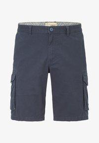 Redpoint - Shorts - navy - 4