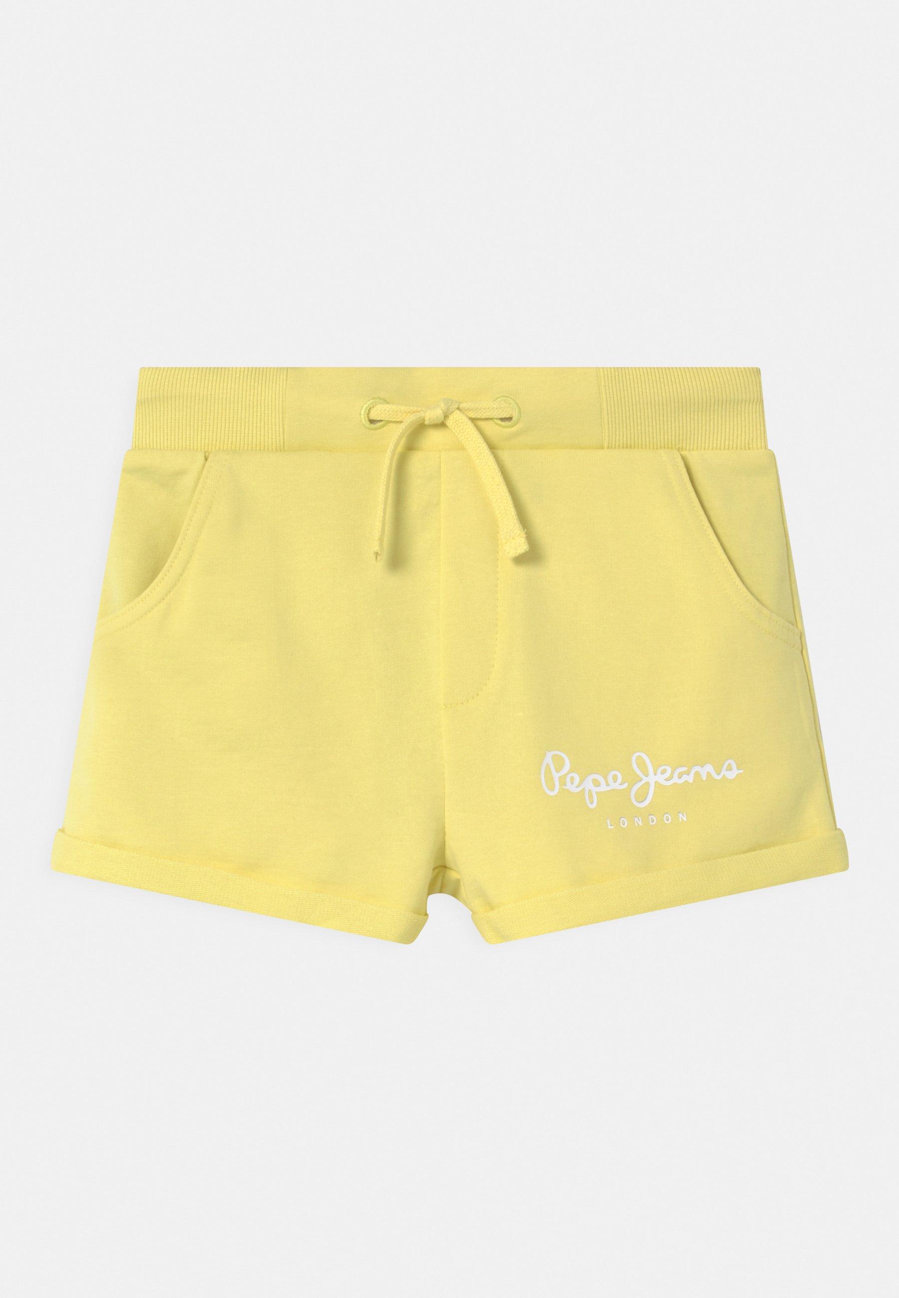 Kids ROSEMARY - Shorts