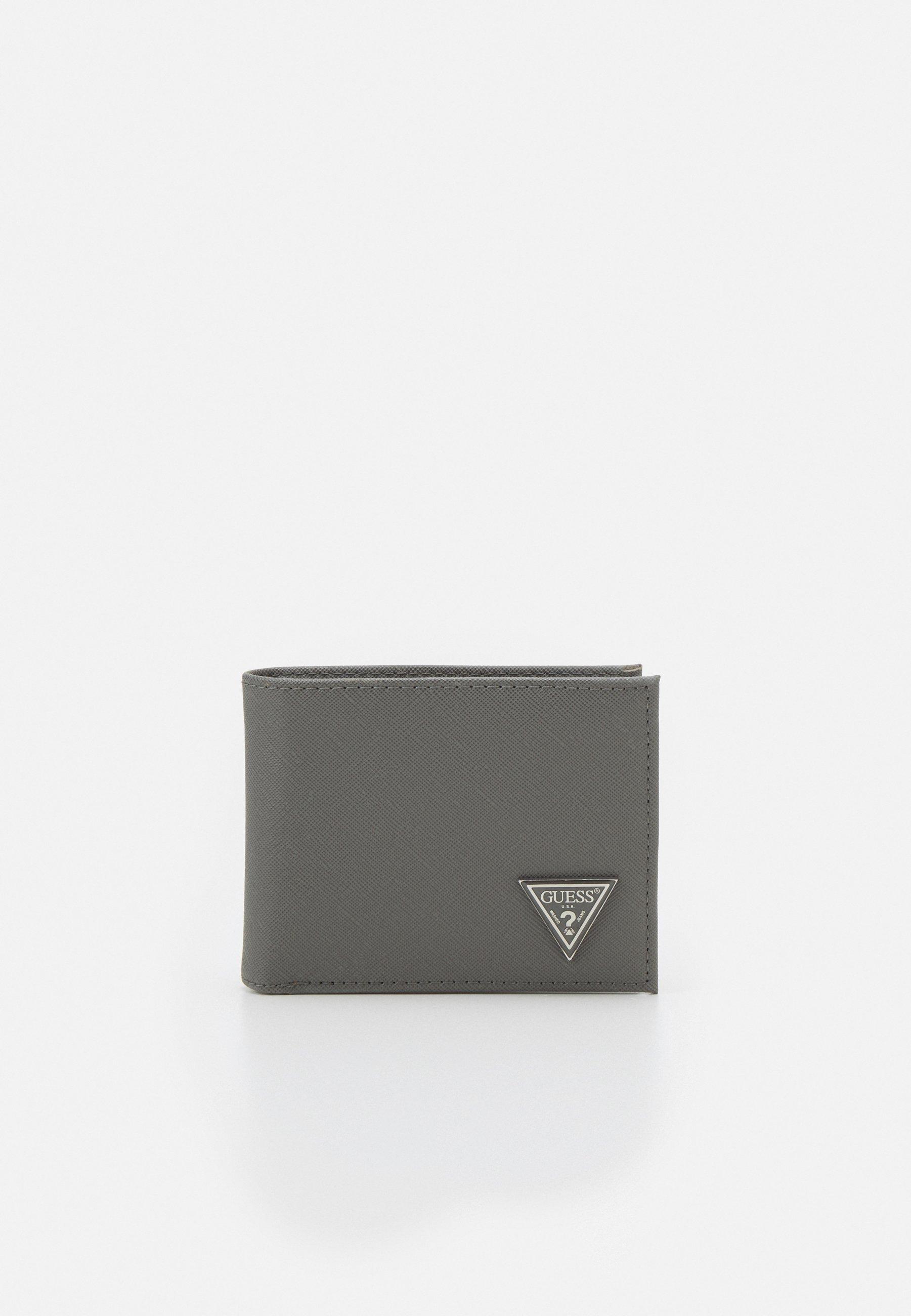 Men CERTOSA FLAT BILLFOLD - Wallet