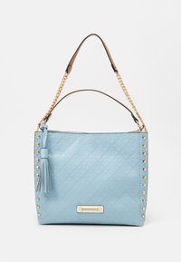 River Island - Tote bag - blue - 0