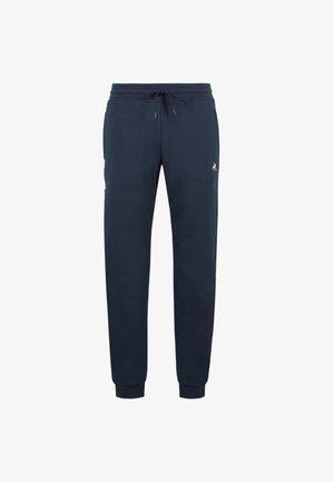 Spodnie treningowe - navy blue