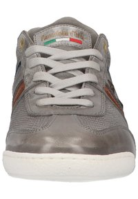 Pantofola d'Oro - Sneakers laag - gray violet - 6
